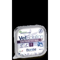 VetSolution Dog Gastrointestinal влажна...