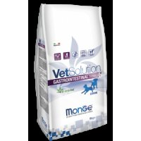 VetSolution Dog Gastrointestinal диета �...