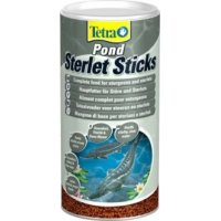 Tetra Pond Sterlet Sticks корм для о�...