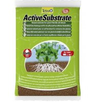 Tetra ActiveSubstrate натуральный ...