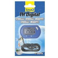 Tetra TH Digital Thermometer цифровой...